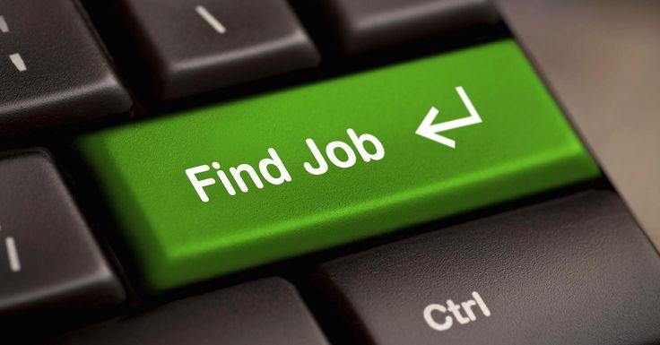 Mencari Informasi Loker Kota Padang Melalui Aplikasi Jobseeker