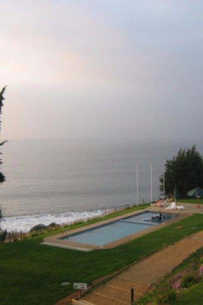 ARRIENDO DEPARTAMENTO VISTA AL MAR COSTA QUILEN-INMUEBLES, Valparaíso-Puchuncavi, CLP80.000 - http://elarriendo.cl/inmuebles/arriendo-departamento-vista-al-mar-costa-quilen.html