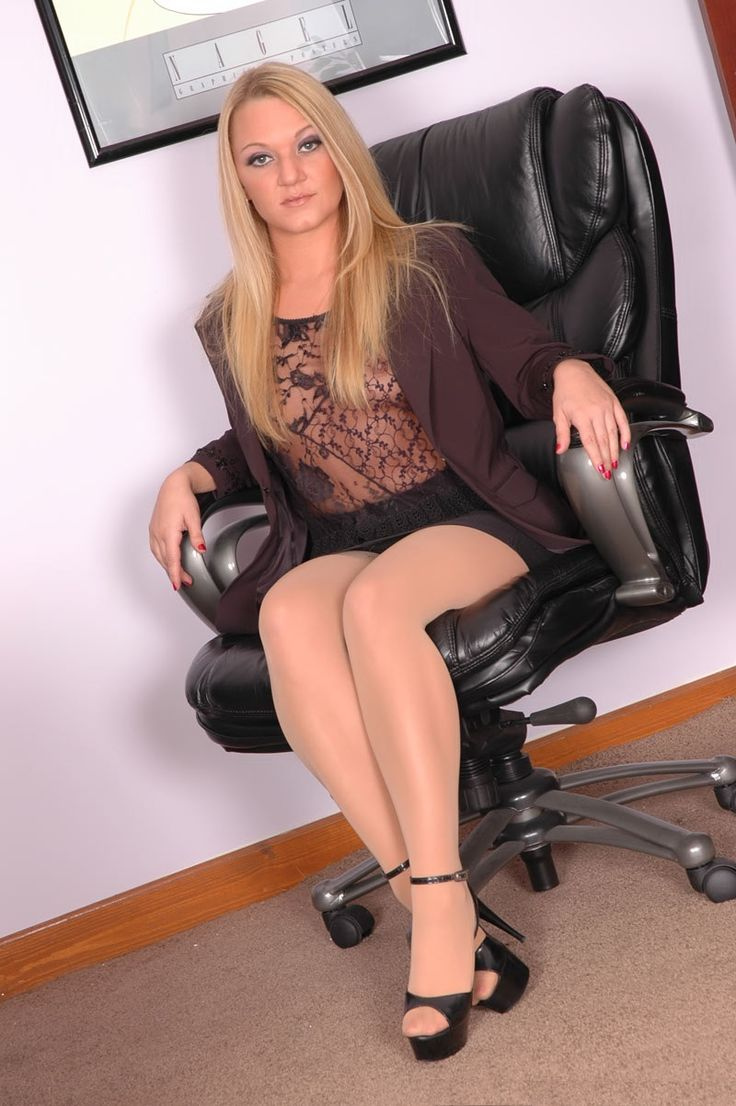 jaen cougars personals Absolutely free dating service no paid services free russian personals  absolutely free online personals service.