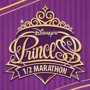 DONE =) @Rebecu Elizondo love yoouuu!!!: Buckets Lists, Disney World, Disney Princesses Half, Disney Marathons, Disney Princesses Marathons, Princesses Half Marathons, Marathons Weekend, Disney Halfmarathon, Rundisney Princesses