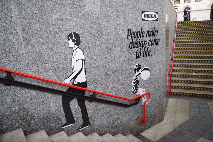 Protest-Art-Banksy