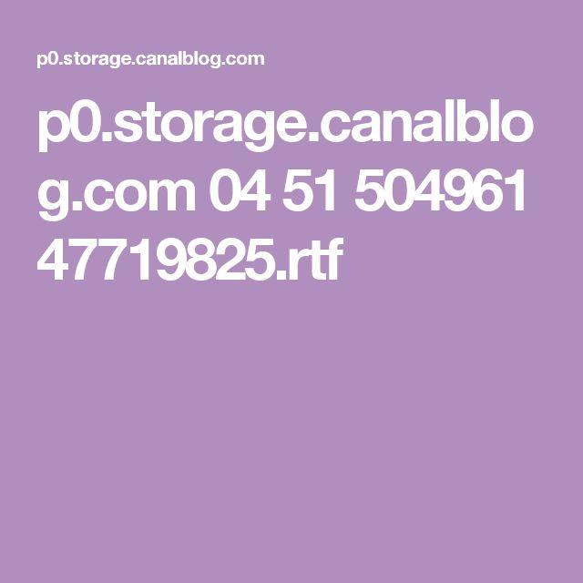 p0.storage.canalblog.com 04 51 504961 47719825.rtf