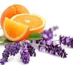 De oliën van planten die gebruikt worden voor aromatherapie zijn hoogst geconcentreerd. Deze oliën heten ook wel etherische of essentiële oliën. Onderzoekers denkendat twee stoffen uit sinaasappel…