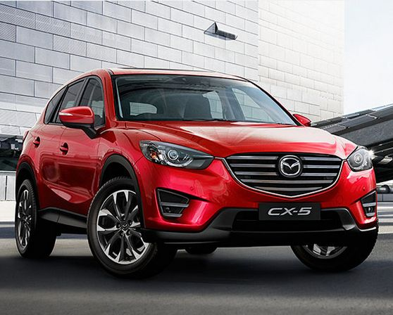 Is Australia's most popular SUV all that it's cracked up to be? See our full wrap up of the lastest Mazda CX-5 Akera:  https://gorapid.com.au/resources/car-reviews/2015-mazda-cx-5-akera-review/