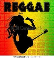 Raggae Night at Xovar Lounge With OAP Covenant Child{93.7FM} On The Wheels of steel From 7-11pm