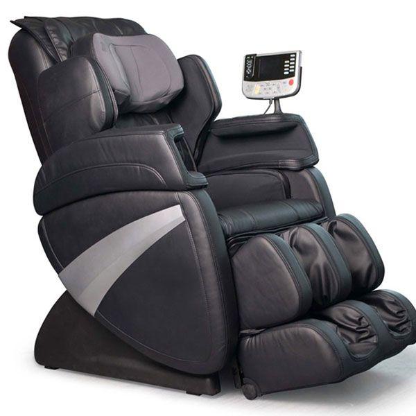Cozzia EC 363E Massage Chair