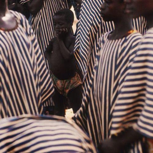 Ivory Coast Ferdinando Scianda