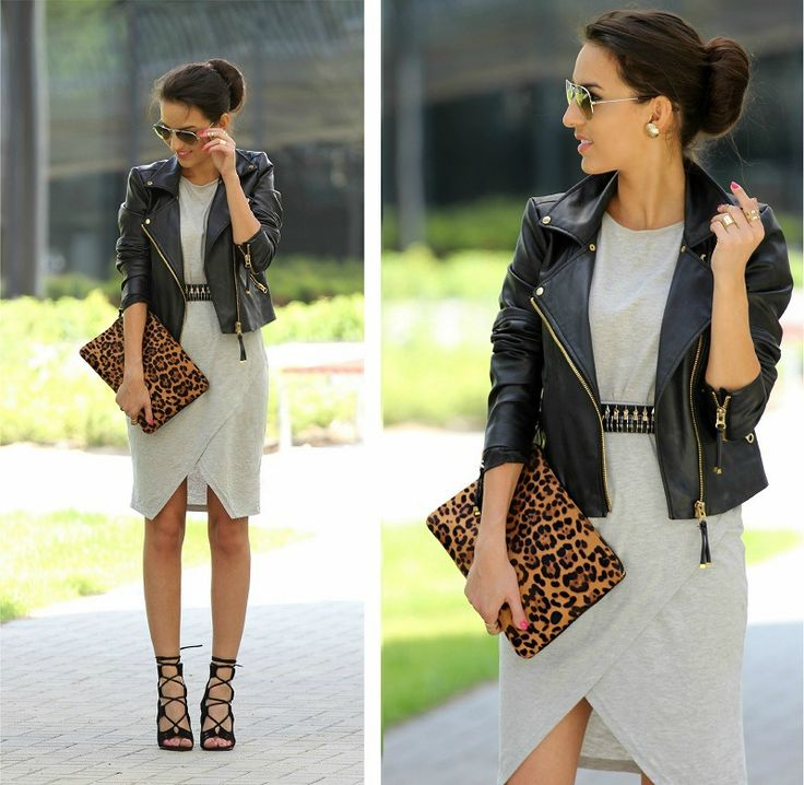 Style and Blog - Divat, stílus, életmód.: jacket
