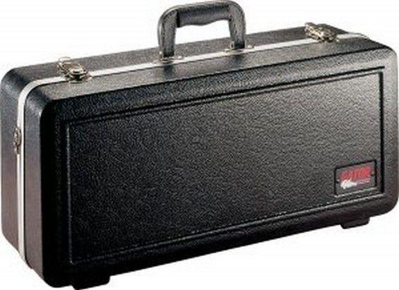 Gator GC-TRUMPET Molded Trumpet Case