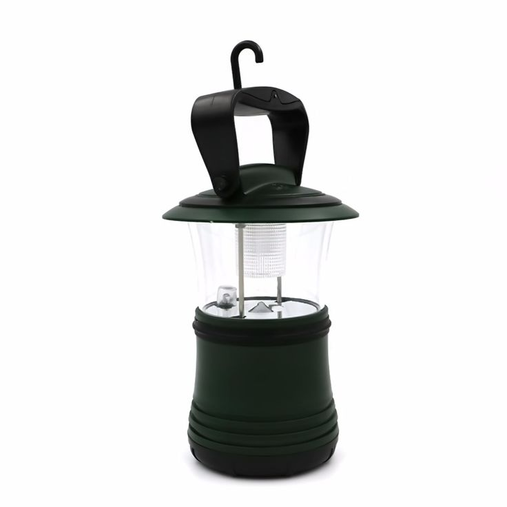 Portable Lanterns Bright Lightweight LED Camping Lantern Outdoor Portable Lights Water Resistant Camping Hunting Lighting Lamp