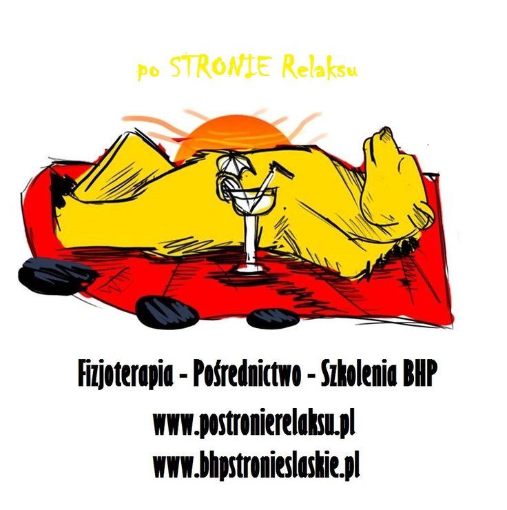 www.postronierelaksu.pl