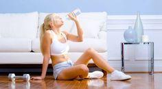Le jeune intermittent consiste à ne pas s'alimenter durant au moins 16h, sommeil compris, afin de purifier l'organisme. Les bienfaits sont nombreux...