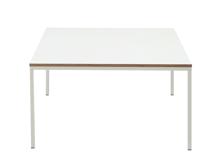 Tavolo sigma ~ Best tavolo images dining room tables dining