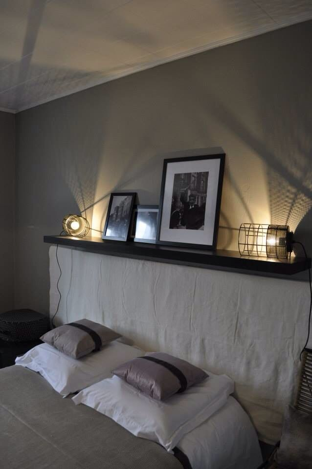 gallery of tte de lit cottage drapage crue tagre pour. Black Bedroom Furniture Sets. Home Design Ideas