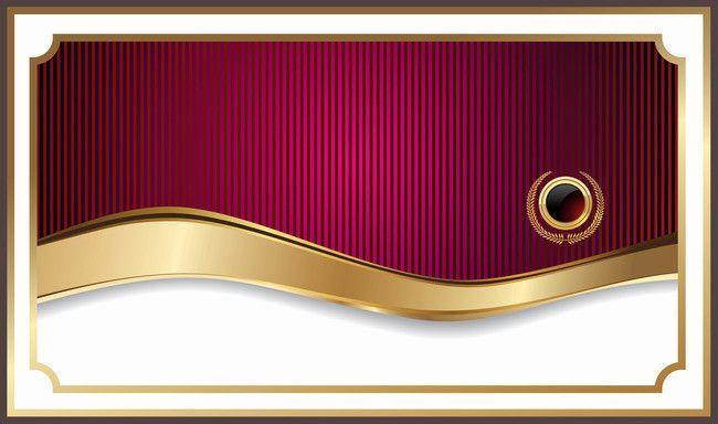 المعادن الشريط خلفية مخططة القارية الخلفية فيب الترقيات Design Designer Wallpaper Wallpaper