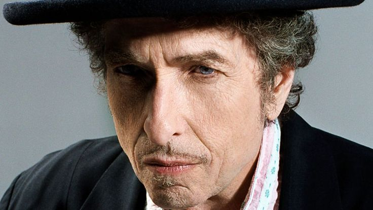 Dylan wows again with a second standards album Music Review: Dylan wows again with a second standards album        Every now and then a new-model Bob Dylan comes along to replace the old one much to the delight or consternation of fans. Some Dylans have been better than others. Most everyone digs the idealistic protest singer the wild-eyed rock n roll Picasso and the reclusive basement taper. Fewer miss the live  Bob Dylan At Budokan  Vegas bandleader the Christian zealot or the guy in the…