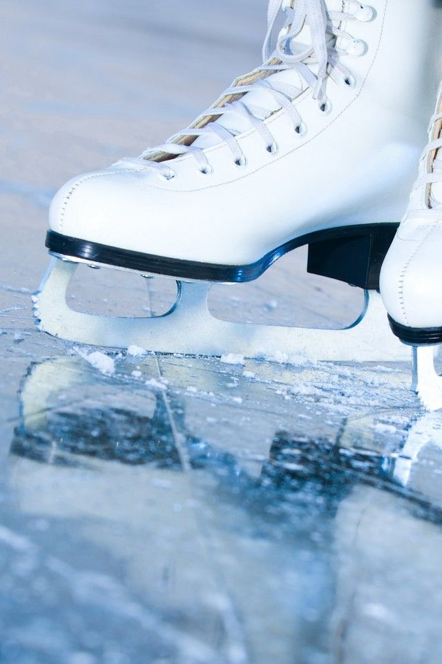 Https All Images Net Wallpaper Iphone Winter 241 Wallpaper Iphone Winter 241 Ice Skating Figure Skating Ice Aesthetic