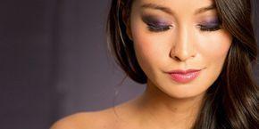 Japa Girl 8 incrveis dicas de maquiagem para orientais  Bramare por Bia LombardiBramare por Bia Lombardi
