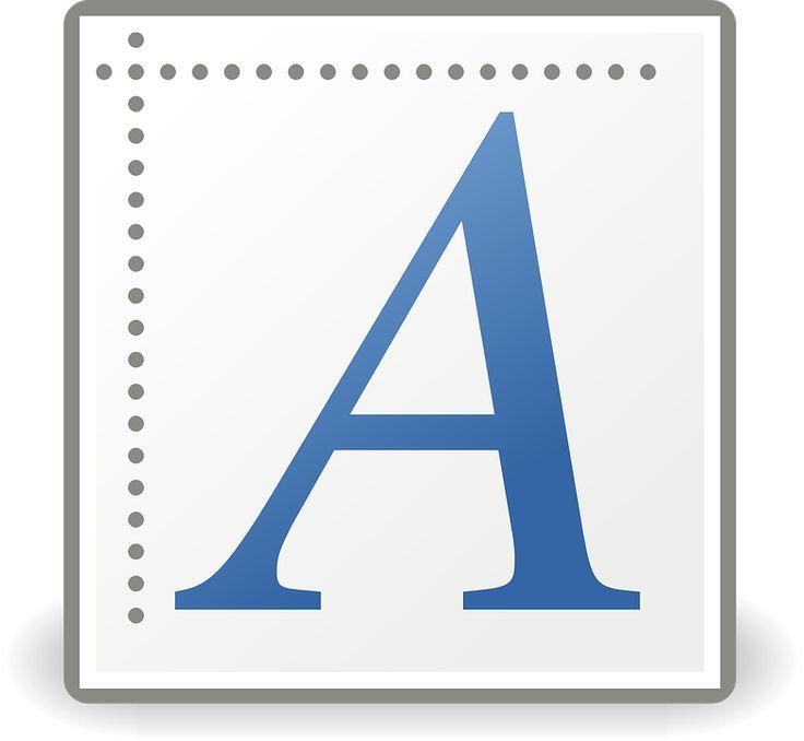 Lesen Sie, wie Sie Formatvorlagen einfach zuweisen, selbst anlegen und weit verbreitete Fehler beim Umgang mit Formatvorlagen vermeiden.