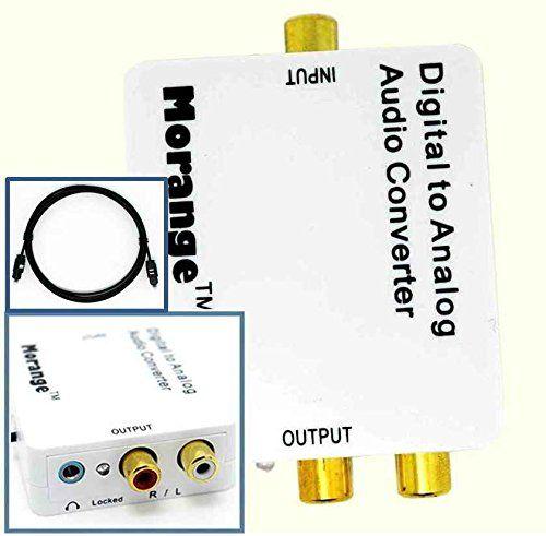 analog to digital converter circuit pdf