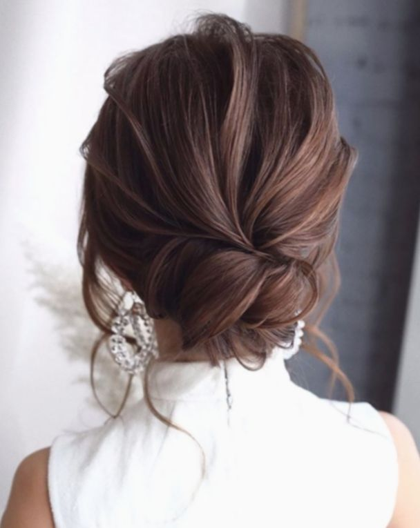 14+ Cute Hairstyles For A Date Curls