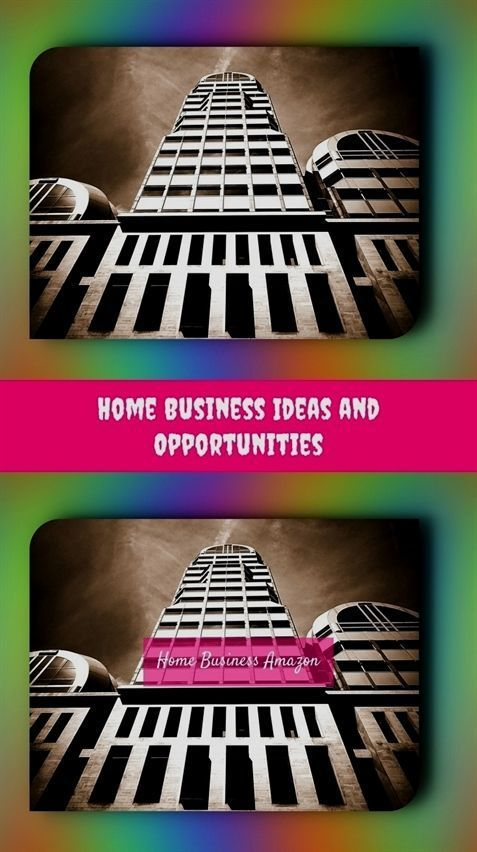 Home Business Ideas And Opportunities 1217 20180615170859 25 Home