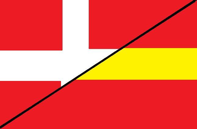 Oversætte hækleopskrift fra spansk til dansk