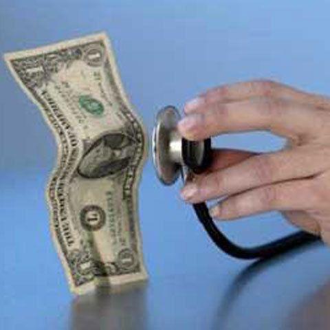 Costurile cu tratamentul de lunga durata sunt foarte mari pentru romanii de rand http://www.docplanner.ro/medic-geriatru