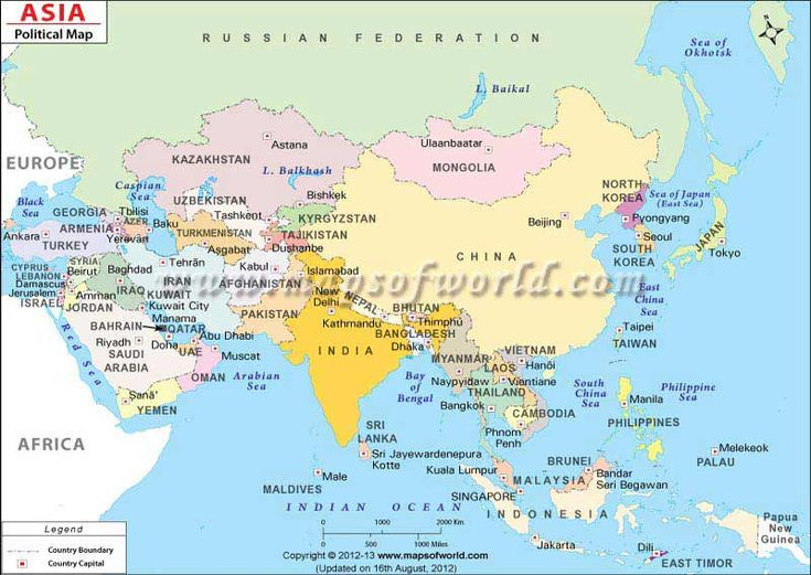 Apologise, but, learn asian countries something also
