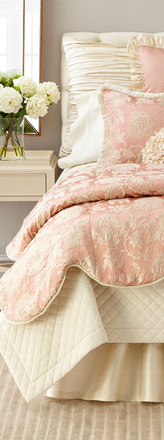 best 20 luxury bedding ideas on pinterest luxury bed luxurious design nashville is an authorized dealer of austin horn bedding message us for quotes