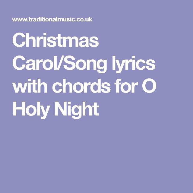 Best 25 Muppets Christmas Carol Songs Ideas On Pinterest: Best 25+ Christmas Songs Lyrics Ideas On Pinterest