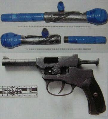 armes maison pistolets fusils 19   Armes maison   pistolet photo maison image fusil arme
