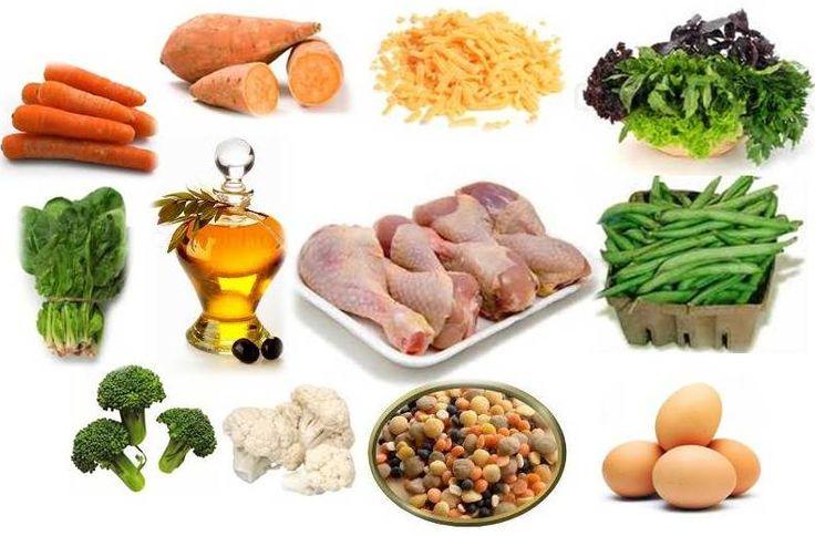 36 best Celiac Disease images on Pinterest   Health foods ...