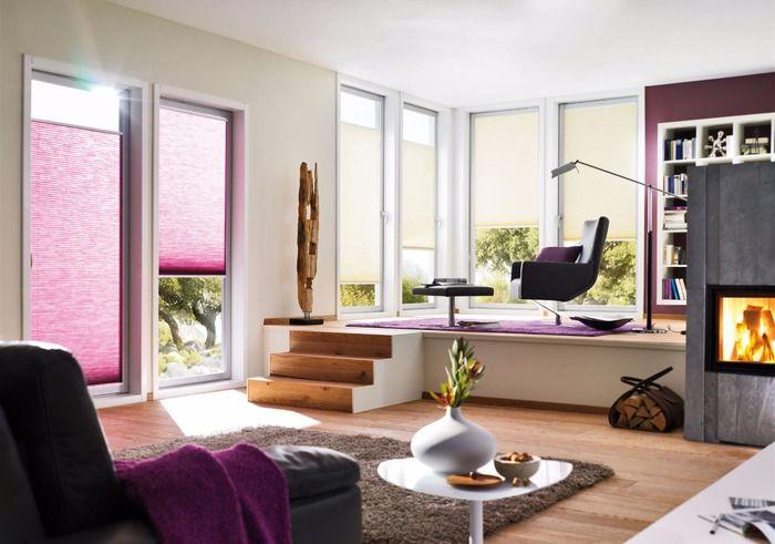 Lakásdekoráció • Életstílus • Innováció • Inspiráció • Otthon • Tudatosság