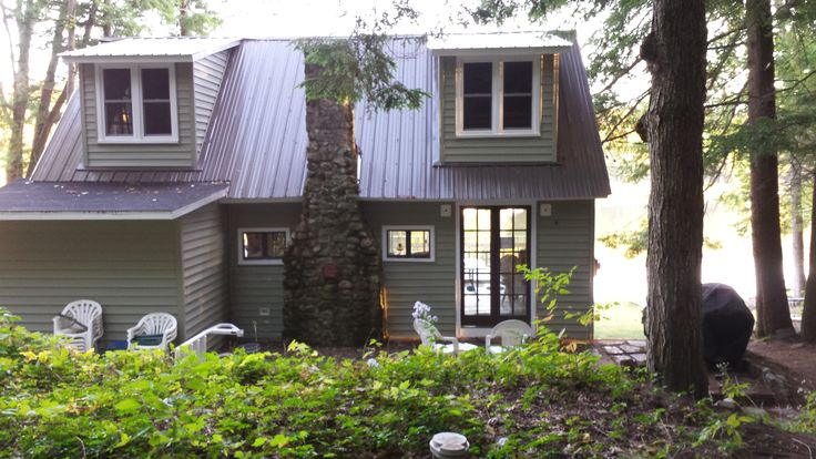 17 Best Images About Siding Pics On Pinterest