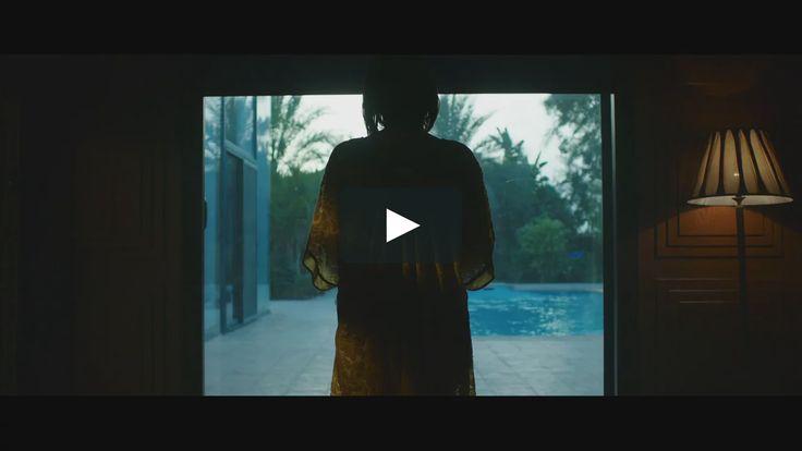 RSA Films Marco Gentile Marcello Sanna Guido Smider / Michele Caiati