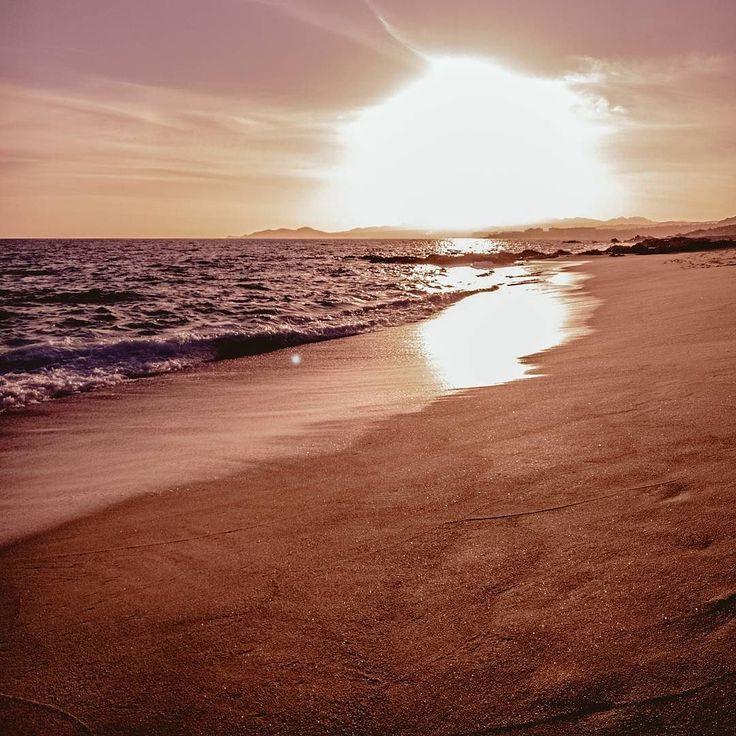 De las mejores cosas de correr en la playa  #runner #running #beach #beautiful #weekend #photography #photo #mexico
