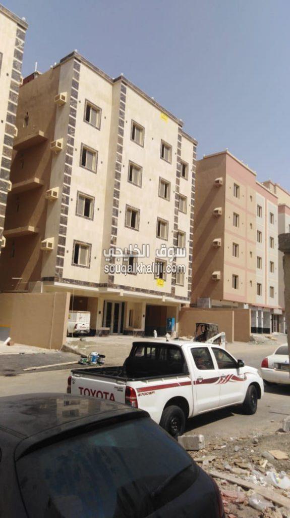 إيجار سيارات في الرياض Ksa فرصة للتسويق الالكتروني