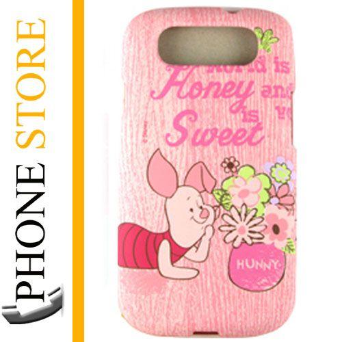 Protector Mobo Samsung Galaxy s3 encuentra mas productos para tu telefono en http://tecnologyproducciones.wix.com/phonestorec