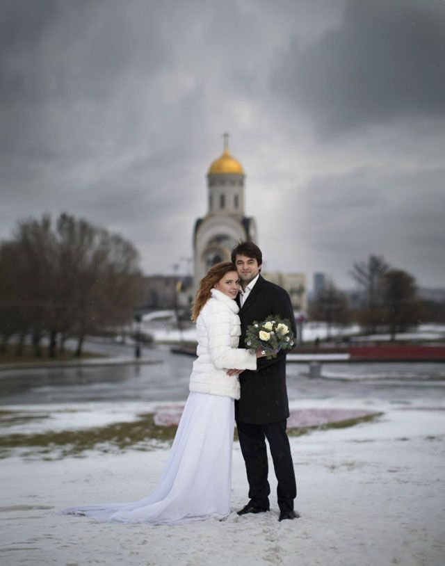 winter wonderland wedding south africa%0A winter wedding    by Hakan Erenler on