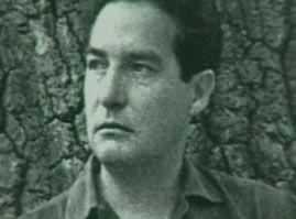 Octavio Paz - Poemas de Octavio Paz