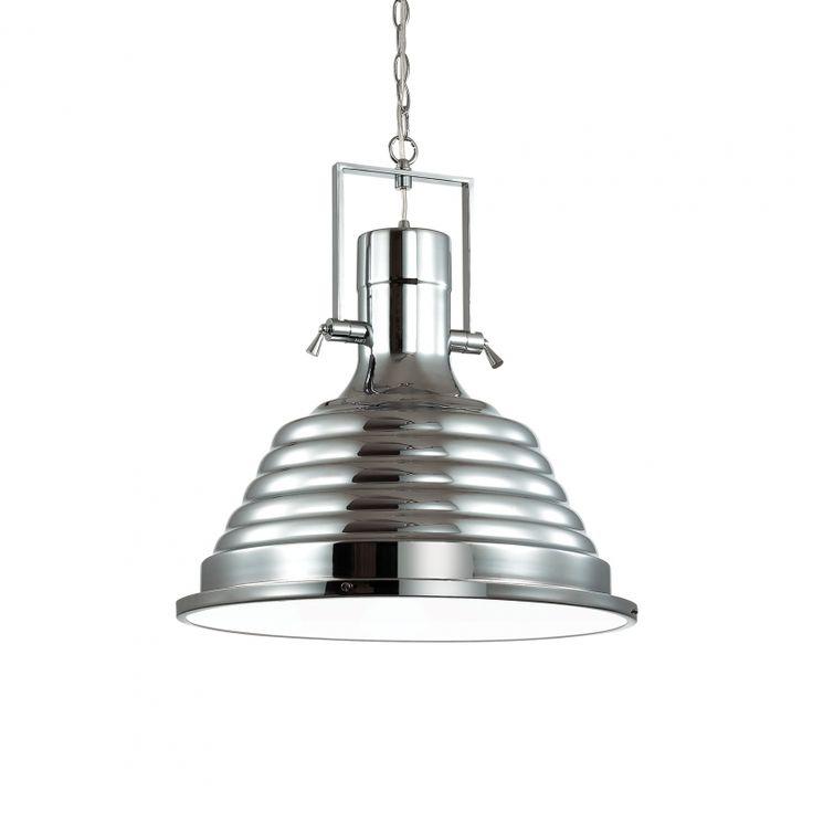 25 best Mogos Vornicul 2 images on Pinterest Dining room tables - leuchten wohnzimmer landhausstil