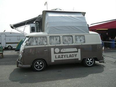 26 Best Vw Kombi Bus Images On Pinterest Vw Camper