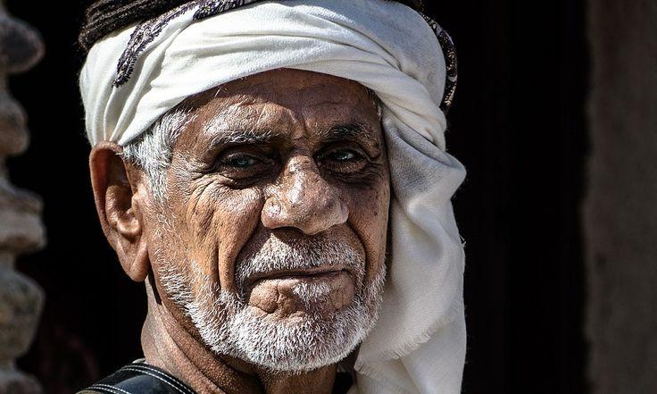 Islam w Europie: problem współistnienia dwóch odrębnych kultur   Sztab.org