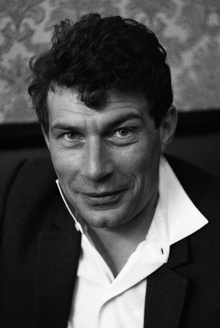 best ideas about john berger ways of seeing john berger in london 1966 photograph libby hall