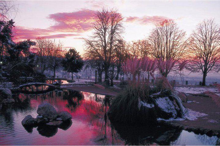 Naousas park  https://www.sintagigiagias.gr/
