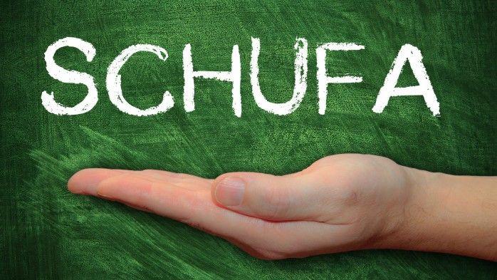 Was genau macht die #Schufa: Auskunft über deine Bonität #kontoalarm Blog