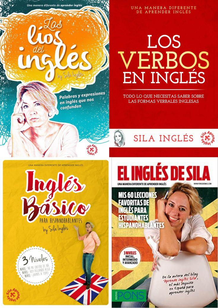 En esta lista encontrarás 172 adjetivos en inglés y español (con pronunciación) que te ayudarán a describir la personalidad de una persona.