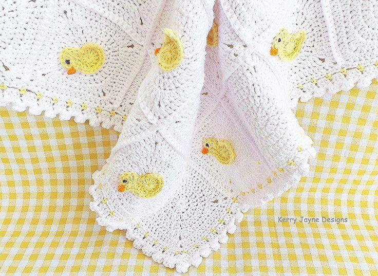 44 mejores imágenes de crochet en Pinterest