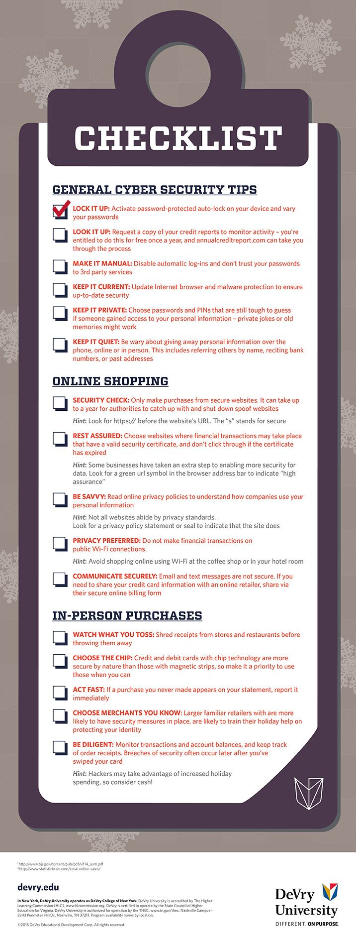 best ideas about identity theft statistics the holiday shopping season approaching follow these cyber security tips to help protect your personal information